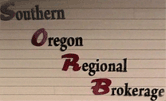 southern oregon regional brokerage